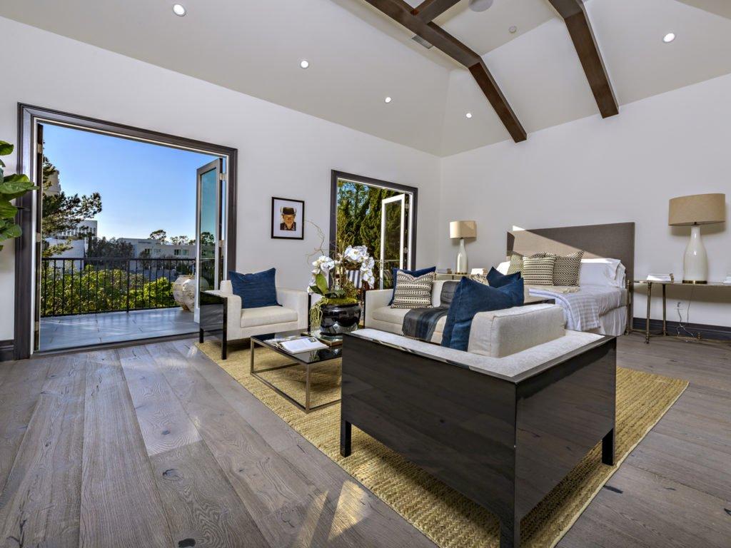 949 Malcolm Ave Los Angeles CA-MLS_Size-046-22-0146-1280x960-72dpi