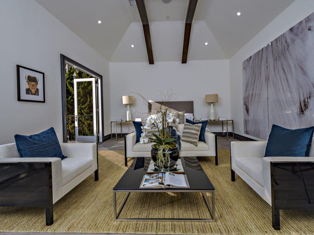 949 Malcolm Ave Los Angeles CA-MLS_Size-047-28-0147-1280x960-72dpi