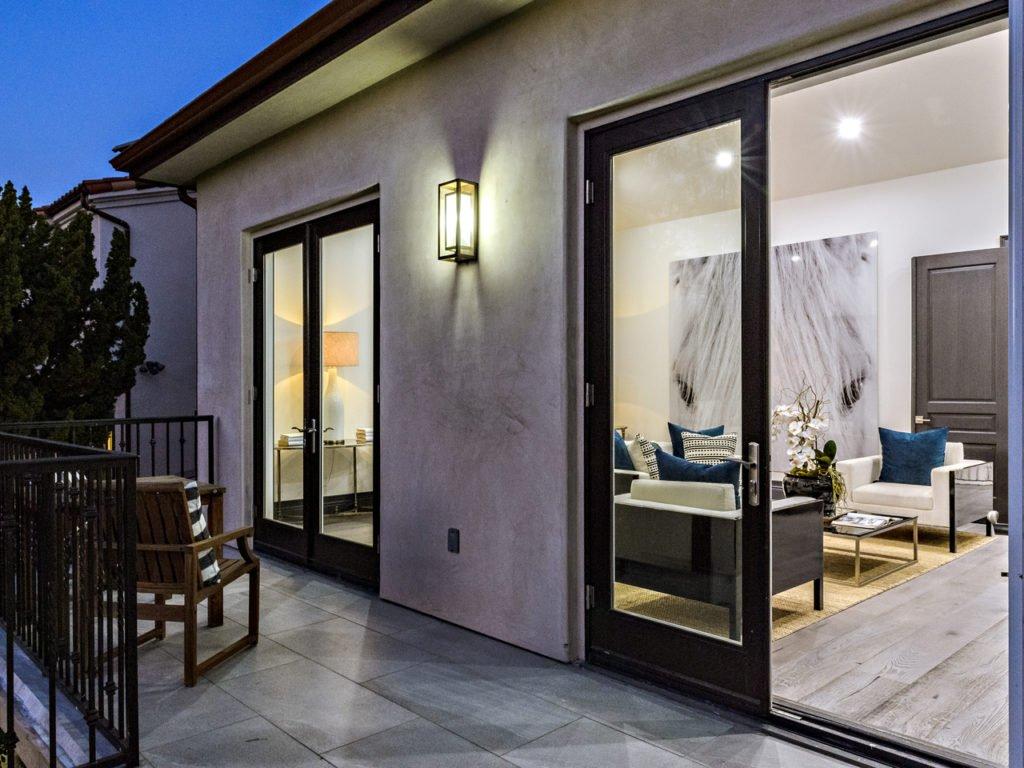949 Malcolm Ave Los Angeles CA-MLS_Size-053-61-0153-1280x960-72dpi