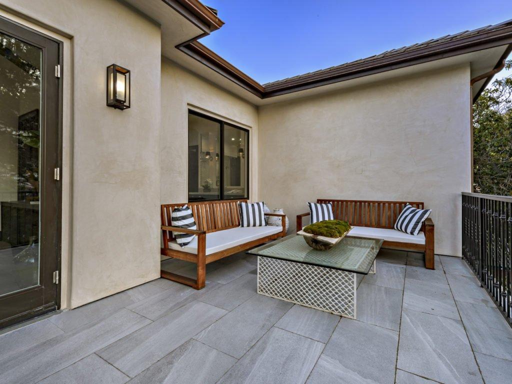 949 Malcolm Ave Los Angeles CA-MLS_Size-054-57-0154-1280x960-72dpi