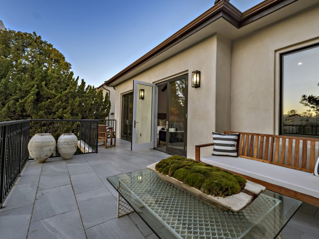 949 Malcolm Ave Los Angeles CA-MLS_Size-055-37-0155-1280x960-72dpi
