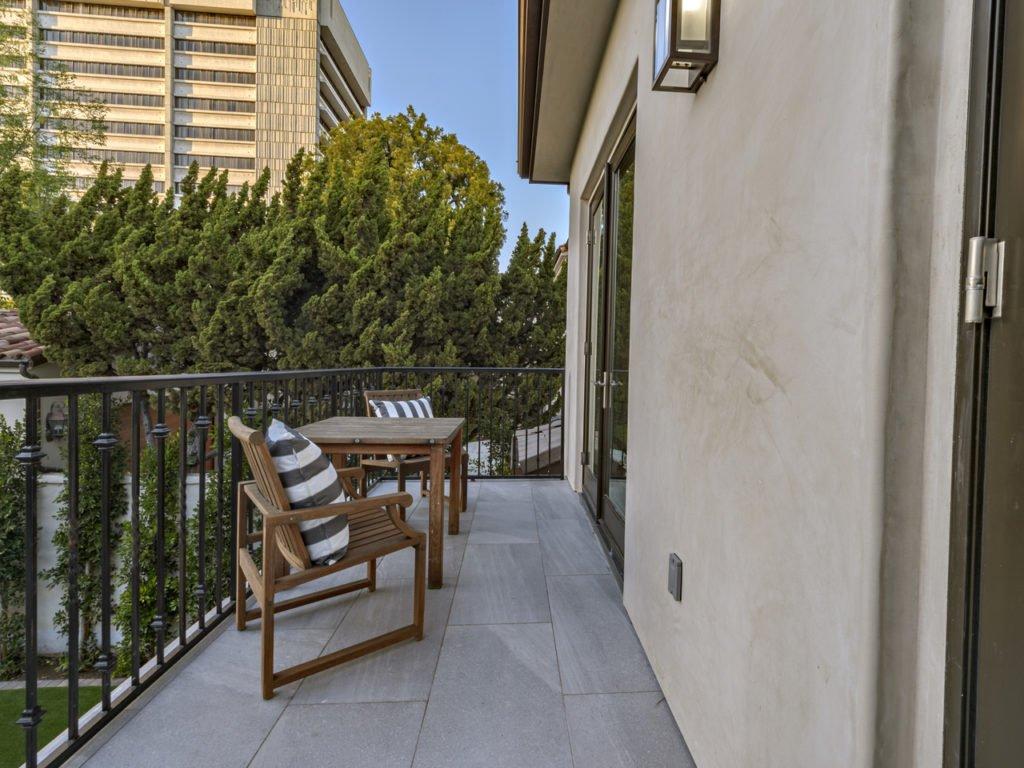 949 Malcolm Ave Los Angeles CA-MLS_Size-056-80-0156-1280x960-72dpi