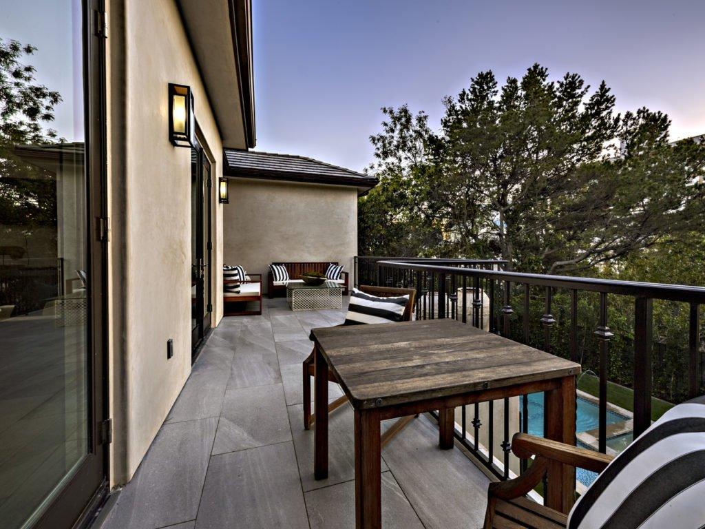 949 Malcolm Ave Los Angeles CA-MLS_Size-057-54-0157-1280x960-72dpi