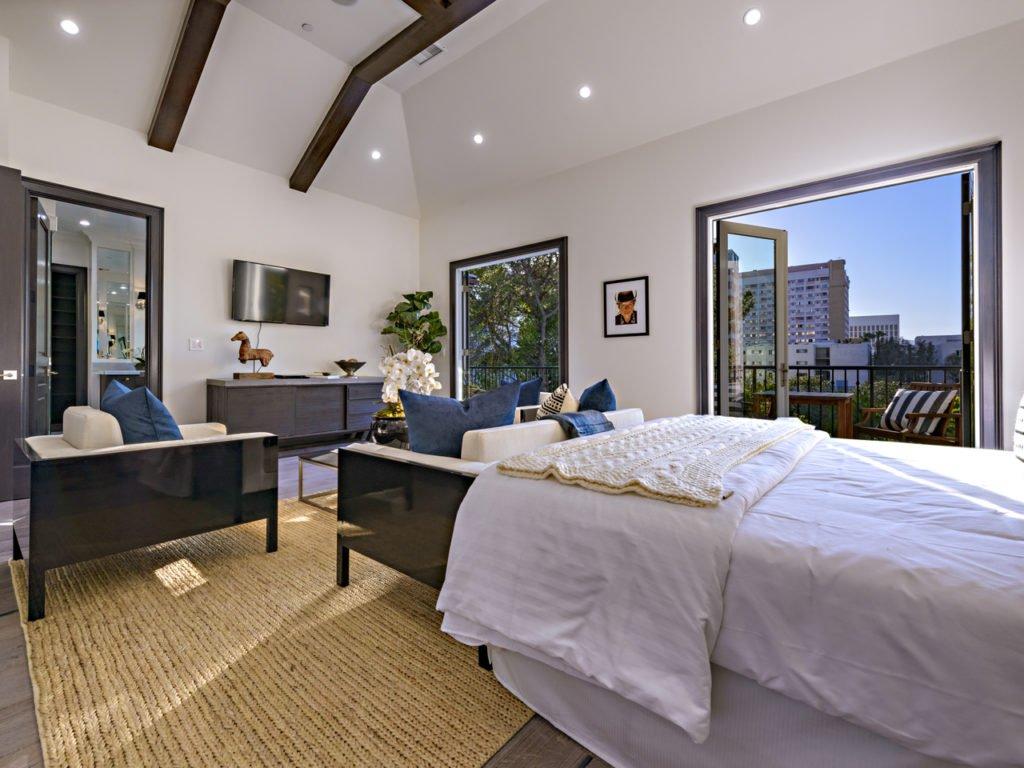 949 Malcolm Ave Los Angeles CA-MLS_Size-060-94-0160-1280x960-72dpi