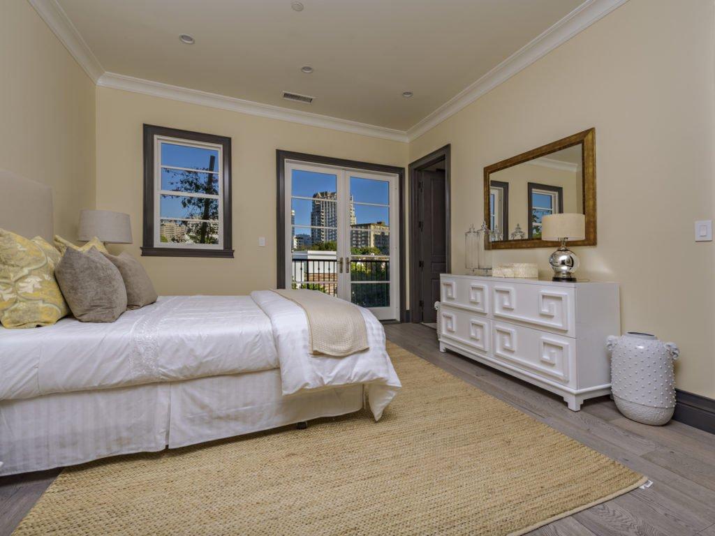 949 Malcolm Ave Los Angeles CA-MLS_Size-067-97-0167-1280x960-72dpi