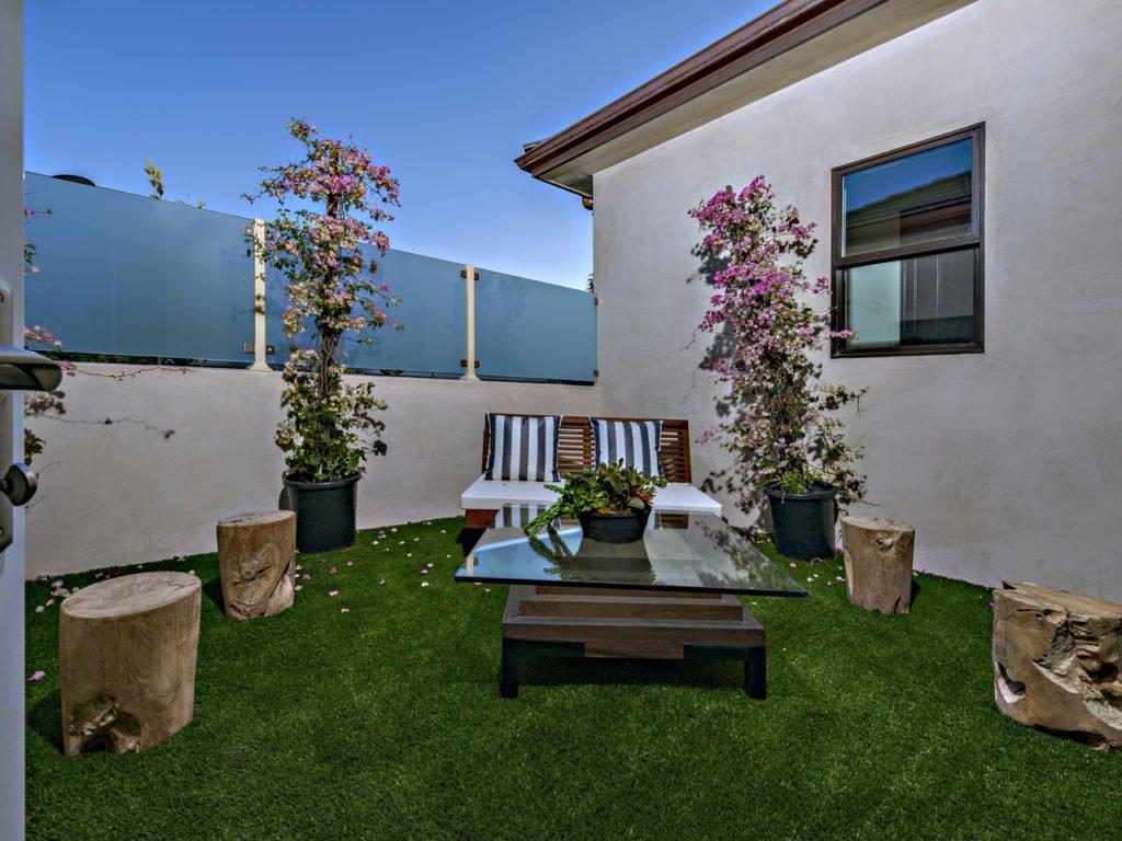 949 Malcolm Ave Los Angeles CA-MLS_Size-075-72-0175-1280x960-72dpi