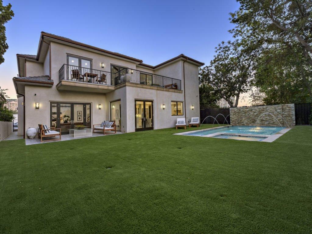 949 Malcolm Ave Los Angeles CA-MLS_Size-080-70-0180-1280x960-72dpi