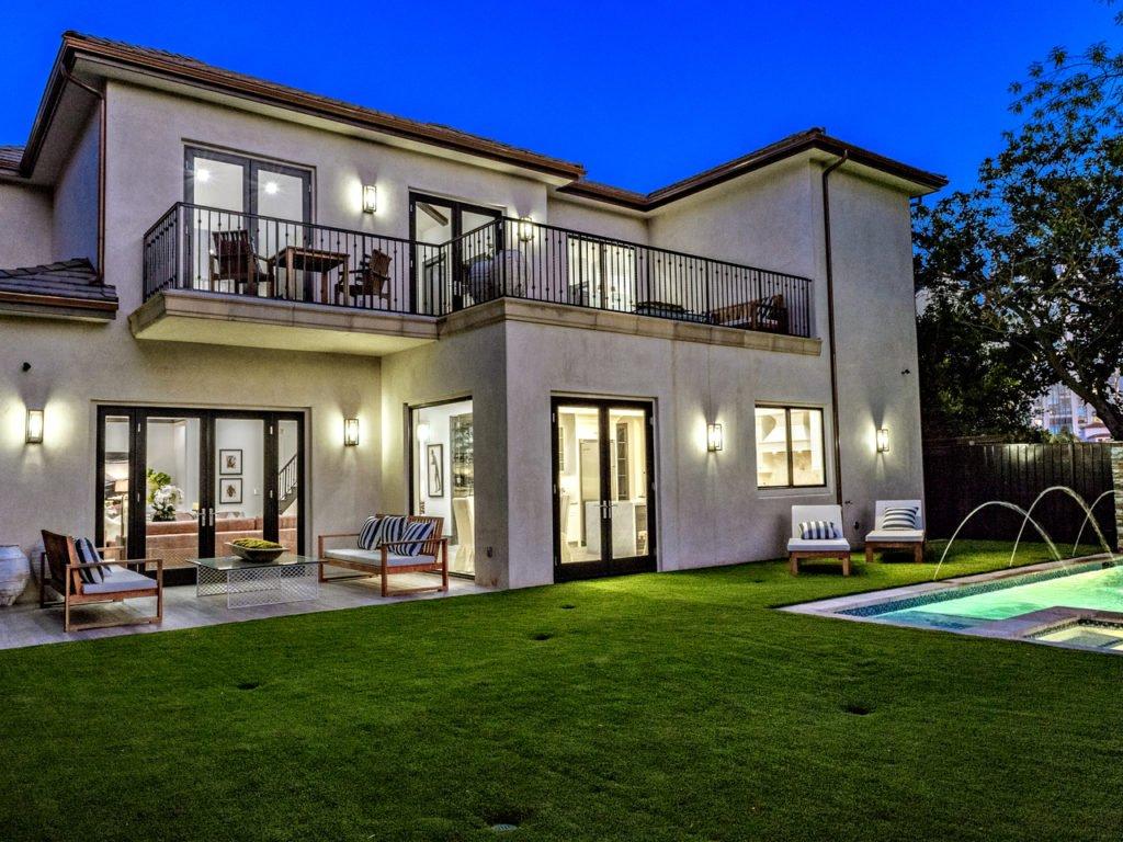 949 Malcolm Ave Los Angeles CA-MLS_Size-085-83-0185-1280x960-72dpi