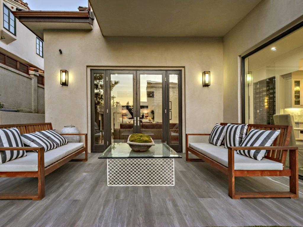 949 Malcolm Ave Los Angeles CA-MLS_Size-091-79-0191-1280x960-72dpi