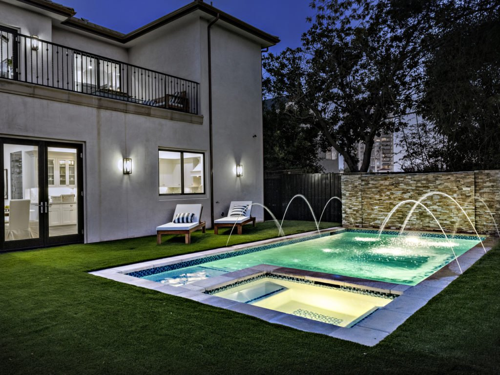 949 Malcolm Ave Los Angeles CA-MLS_Size-092-90-0192-1280x960-72dpi