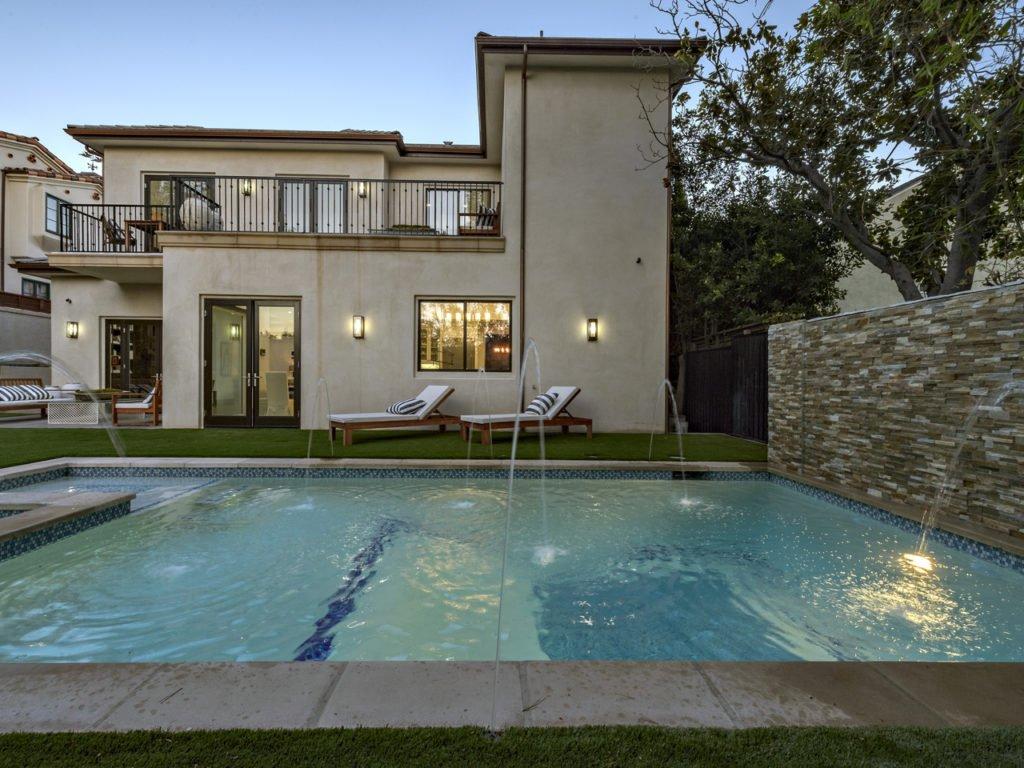 949 Malcolm Ave Los Angeles CA-MLS_Size-093-99-0193-1280x960-72dpi