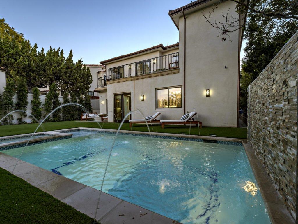 949 Malcolm Ave Los Angeles CA-MLS_Size-096-88-0196-1280x960-72dpi