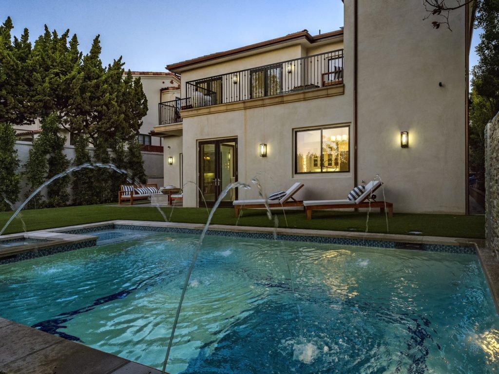 949 Malcolm Ave Los Angeles CA-MLS_Size-097-93-0197-1280x960-72dpi
