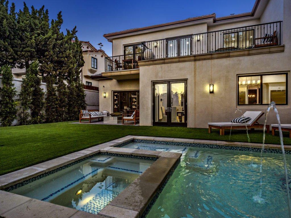 949 Malcolm Ave Los Angeles CA-MLS_Size-098-86-0198-1280x960-72dpi