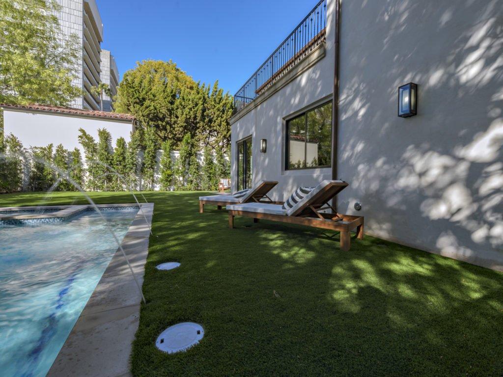 949 Malcolm Ave Los Angeles CA-MLS_Size-099-92-0199-1280x960-72dpi