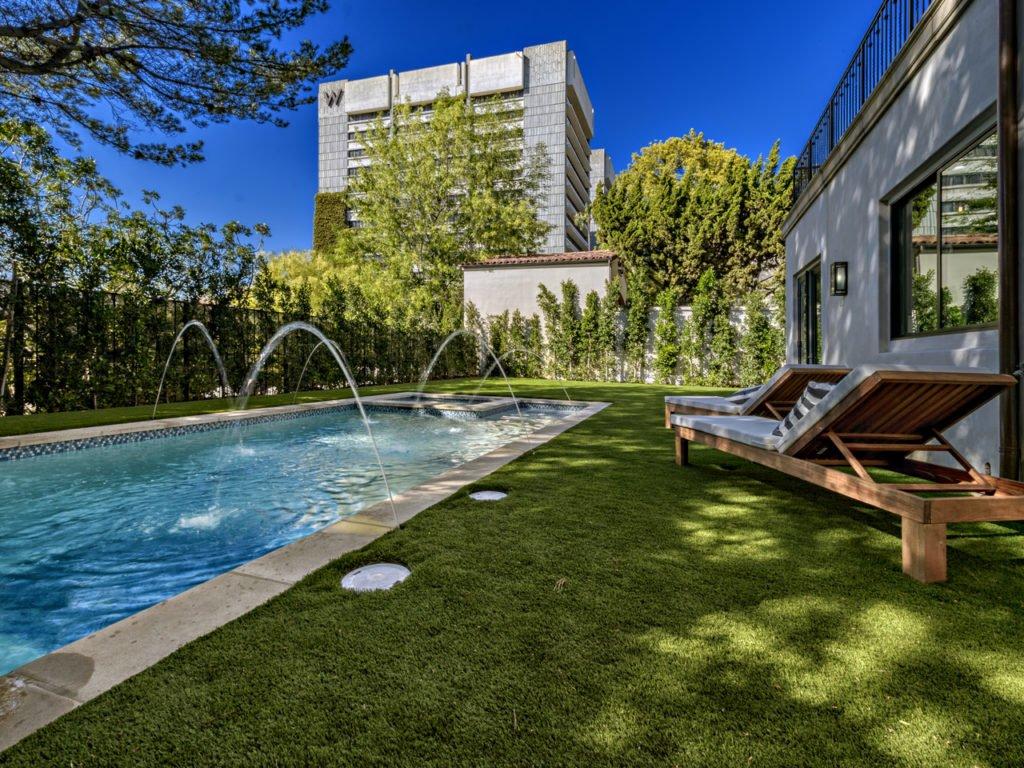 949 Malcolm Ave Los Angeles CA-MLS_Size-101-81-0201-1280x960-72dpi