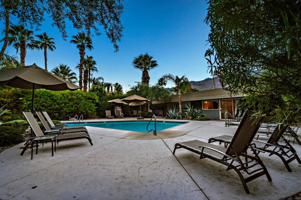 537-s-grenfall-rd-palm-springs-large-073-87-0175-1500x999-72dpi