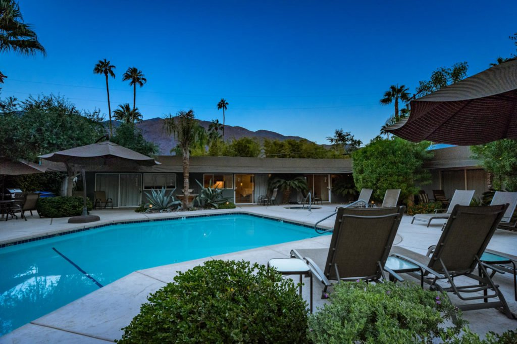 537-s-grenfall-rd-palm-springs-large-076-86-0178-1500x999-72dpi