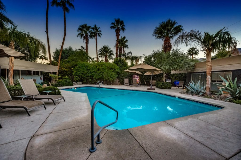 537-s-grenfall-rd-palm-springs-large-079-93-0181-1500x999-72dpi