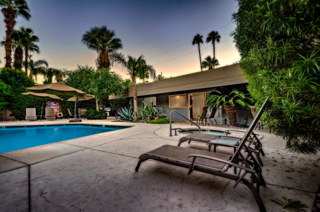 537-s-grenfall-rd-palm-springs-large-080-72-0182-1500x999-72dpi