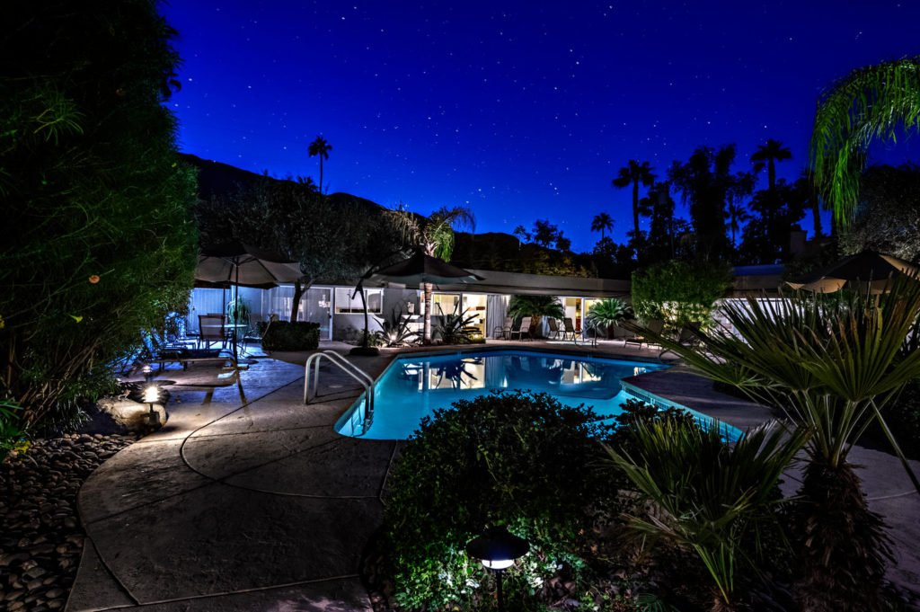 537-s-grenfall-rd-palm-springs-large-087-90-0189-1500x999-72dpi