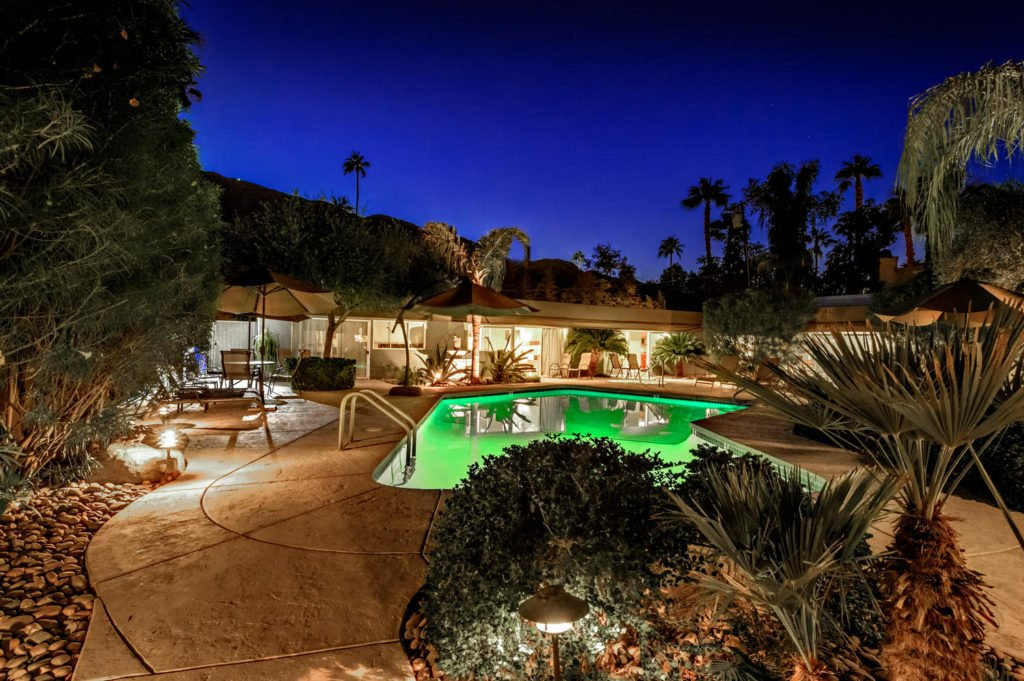537-s-grenfall-rd-palm-springs-large-089-61-0191-1500x999-72dpi