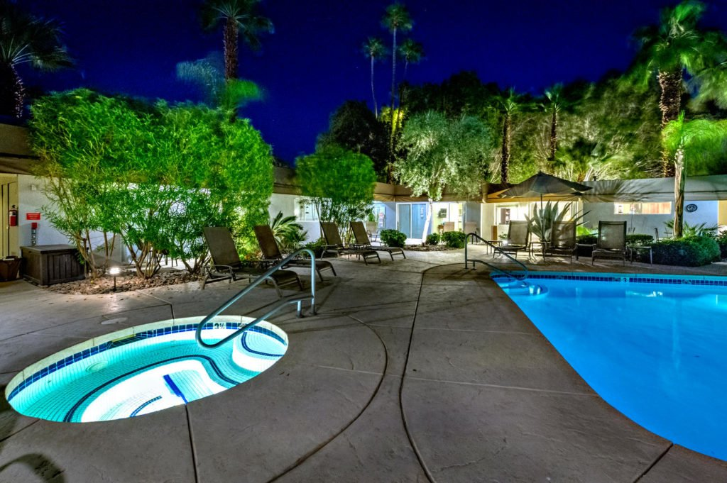537-s-grenfall-rd-palm-springs-large-092-94-0194-1500x999-72dpi