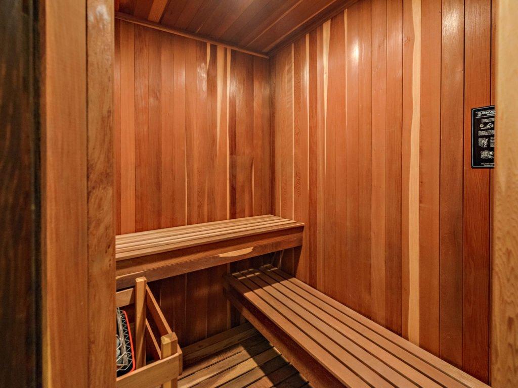 77812-cottonwood-cove-indian-mls_size-117-50-0217-1280x960-72dpi