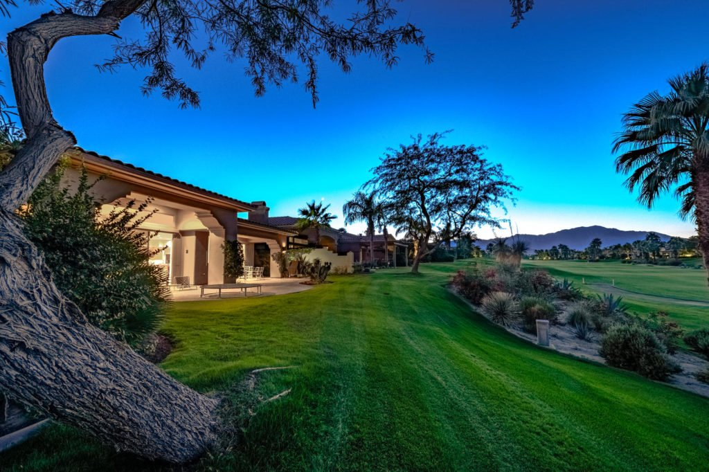 610 Gold Canyon Drive-large-008-50-108-1500x999-72dpi