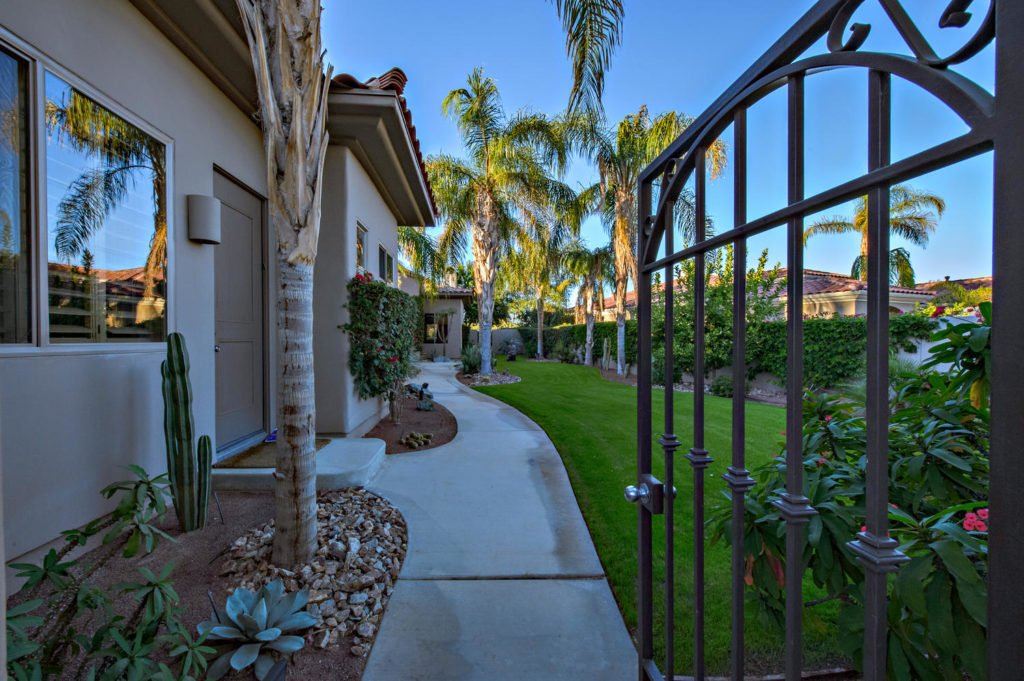 610 Gold Canyon Drive-large-011-63-111-1500x999-72dpi