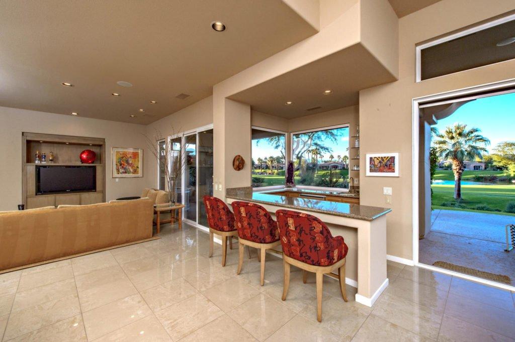 610 Gold Canyon Drive-large-022-54-122-1500x999-72dpi