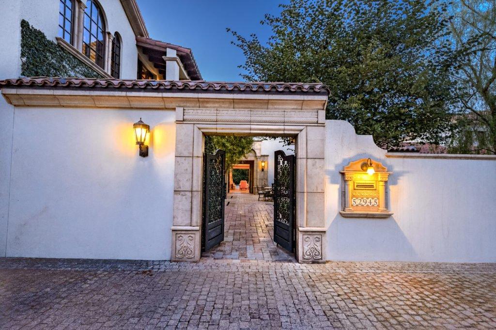 52945 Humboldt Blvd La Quinta-print-003-78-0102-4200x2795-300dpi