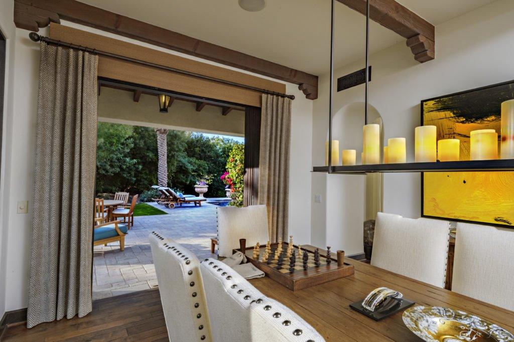 52945 Humboldt Blvd La Quinta-print-035-129-0135-4200x2796-300dpi