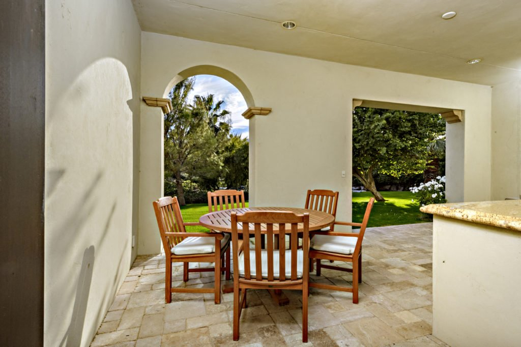 52945 Humboldt Blvd La Quinta-print-036-97-0136-4200x2796-300dpi