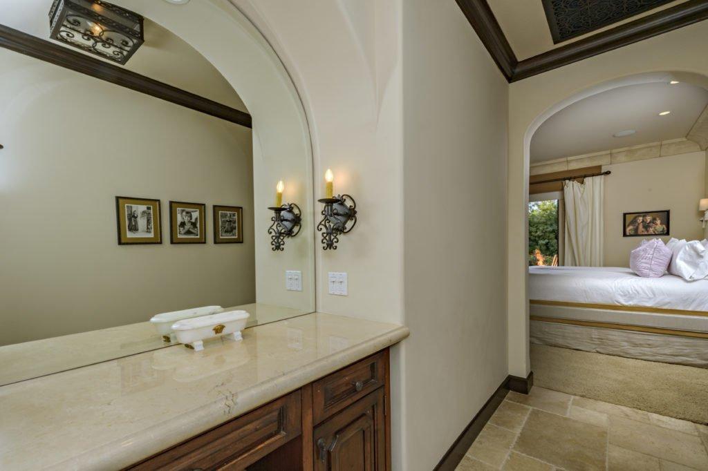52945 Humboldt Blvd La Quinta-print-043-115-0143-4200x2796-300dpi