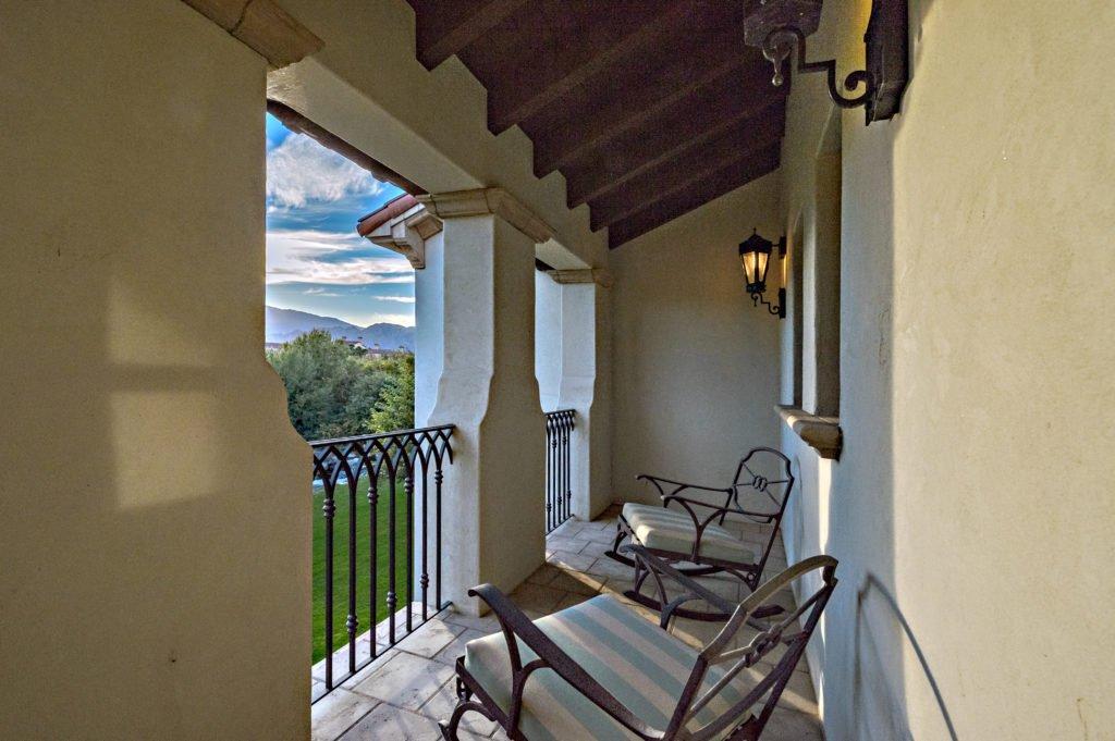 52945 Humboldt Blvd La Quinta-print-084-147-0184-4200x2795-300dpi
