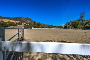 4235 Cornell Rd Agoura Hills-large-030-17-0130-1500x999-72dpi