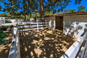 4235 Cornell Rd Agoura Hills-large-054-55-0154-1500x999-72dpi - Copy