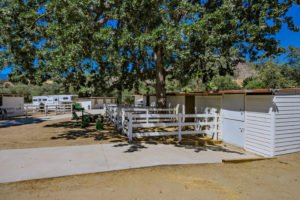 4235 Cornell Rd Agoura Hills-large-058-60-0158-1500x999-72dpi