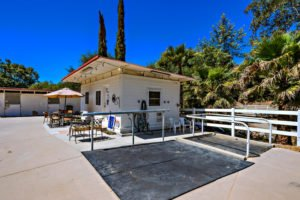 4235 Cornell Rd Agoura Hills-large-070-78-0170-1500x999-72dpi