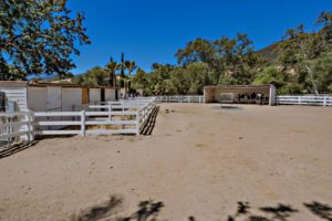 4235 Cornell Rd Agoura Hills-large-079-59-0179-1500x999-72dpi - Copy