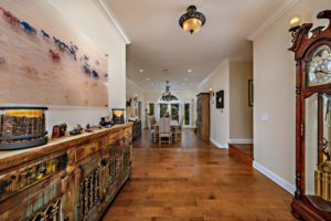 4235 Cornell Rd Agoura Hills-large-097-201-0197-1500x999-72dpi