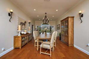 4235 Cornell Rd Agoura Hills-large-098-213-0198-1500x999-72dpi