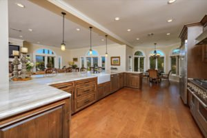 4235 Cornell Rd Agoura Hills-large-119-195-0219-1500x999-72dpi - Copy