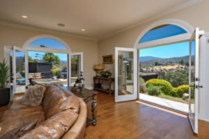 4235 Cornell Rd Agoura Hills-large-121-205-0221-1500x999-72dpi - Copy