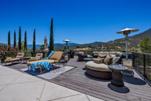 4235 Cornell Rd Agoura Hills-large-158-137-0258-1500x999-72dpi
