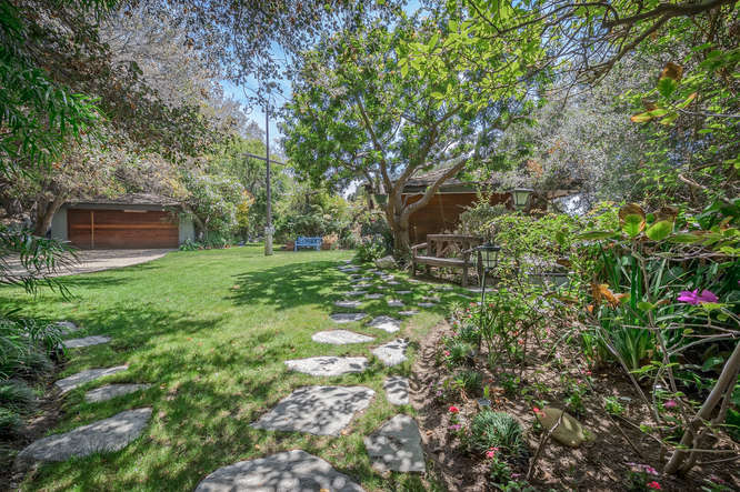 14170 W Sunset Blvd Pacific-small-001-101-666x444-72dpi