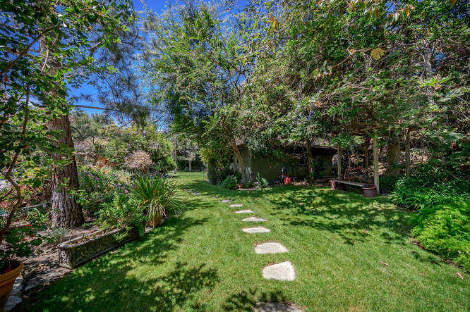14170 W Sunset Blvd Pacific-small-006-182-666x444-72dpi