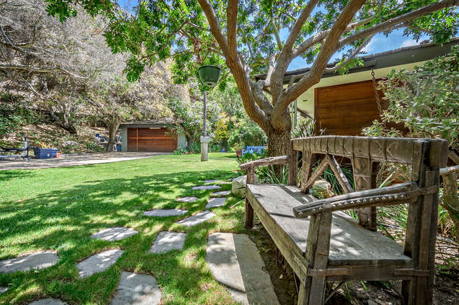 14170 W Sunset Blvd Pacific-small-008-102-666x444-72dpi