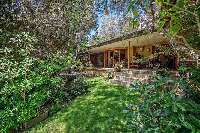 14170 W Sunset Blvd Pacific-small-029-128-666x444-72dpi